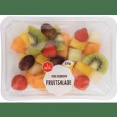 1 de Beste Fruitsalade