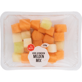 1 de Beste Meloenmix