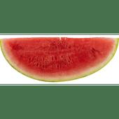1 de Beste Watermeloen part