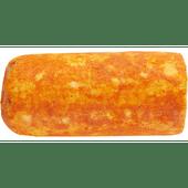 Pure Ambacht Grillworst kaas stukje