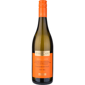 First cape Chardonnay special cuvee