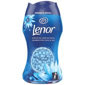 Lenor Unstoppables geurboosterparels zeebries