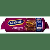 McVities Digestive puur