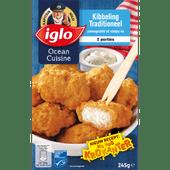 Iglo Kibbeling