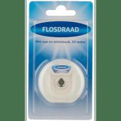 Fancylabel Flosdraad