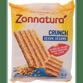Zonnatura Sesamcrunch