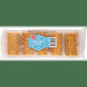 1 de Beste Crème brûlée koekjes
