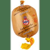 Kroon Saksische smeerleverworst naturel