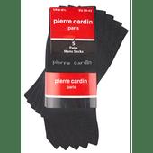 Pierre Cardin Sokken 5 paar