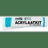 Acrylaatkit