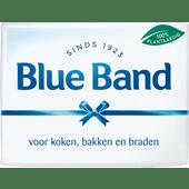 Blue Band Margarine voor de keuken
