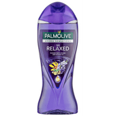 Palmolive Bad & douche so relaxed