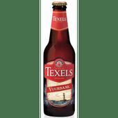 Texels Vuurbaak kriek