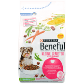 Beneful Hondenbrokken rund & groenten