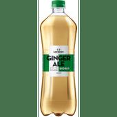 London Ginger ale