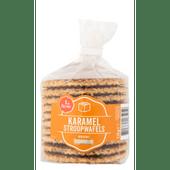 1 de Beste Stroopwafel karamel 10 stuks