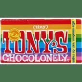 Tony's Chocolonely Tiny mix