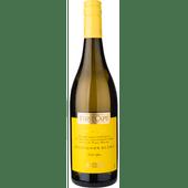 First cape Sauvignon blanc special cuvee