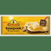 Conimex Kroepoek naturel groot