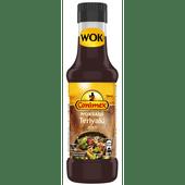 Conimex Woksaus teriyaki honing