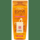 Elvive Shampoo extraordinary oil
