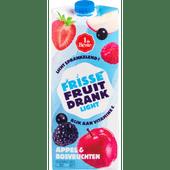 1 de Beste Frisse fruitdrank light appel-bosvruchten