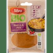 Silvo Paella kruiden