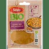 Silvo Indische curry kruiden