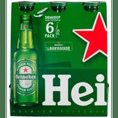 Heineken Mono pilsener twist off