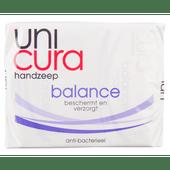 Unicura Zeepblok balance