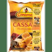Conimex Kroepoek pittige cassave