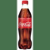 Coca-Cola Regulier