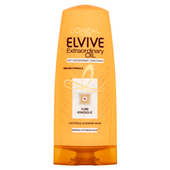 Elvive Conditioner oil fijne kokosolie