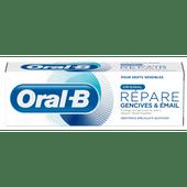 Oral-B Tandpasta repair original