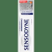 Sensodyne Tandpasta gentle whitening