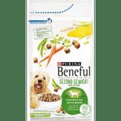 Beneful Hondenvoer gezond gewicht