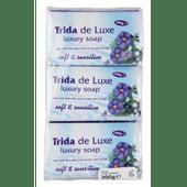 Trida Zeepblok soft en sensitive