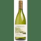 Chimango Chardonnay