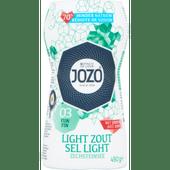 Jozo Zout light