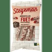 Stegeman Fuet multipack