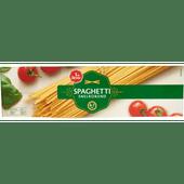 1 de Beste Spaghetti vlugkokend