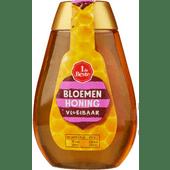 1 de Beste Honing vloeibaar