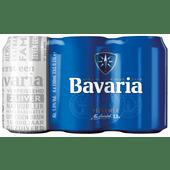 Bavaria Pilsener