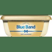 Blue Band Melange ongezout