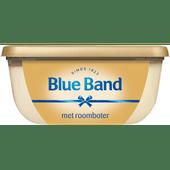 Blue Band Melange ongezouten