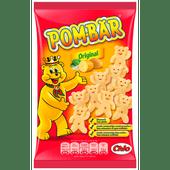 Chio Pom bar original