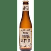Omer Tripel lefort