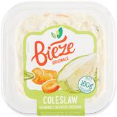 Bieze Rauwkost coleslaw
