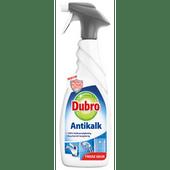 Dubro Kalkreiniger spray
