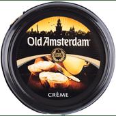 Old Amsterdam Crème